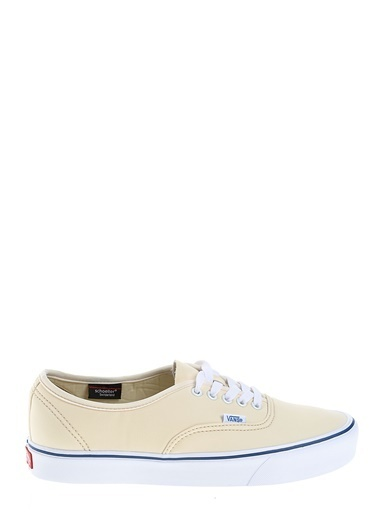 Ua Authentic '66 Lite Lx-Vans